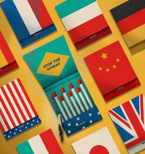 Envio de documentos para tirar dupla cidadania com proteção
