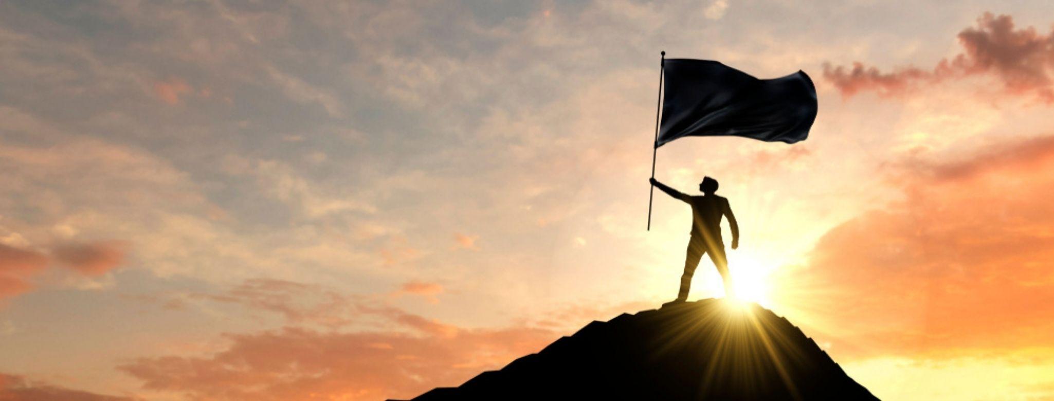 Empresa de envios ajuda a ter sucesso com a sua dupla cidadania