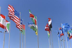 Sucesso com a sua dupla cidadania para todos os países